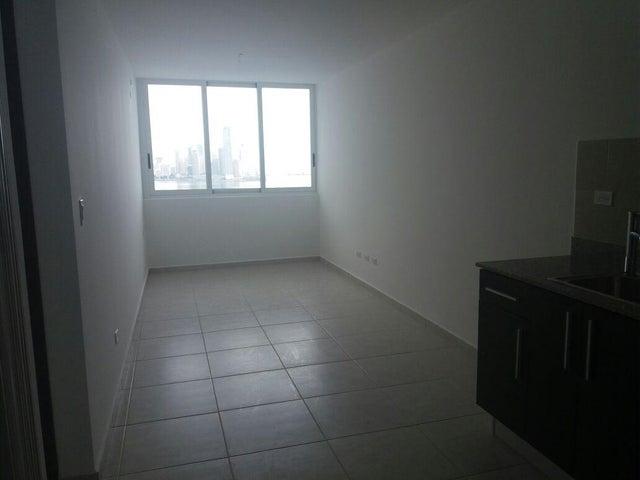 PANAMA VIP10, S.A. Apartamento en Venta en Calidonia en Panama Código: 17-2598 No.5