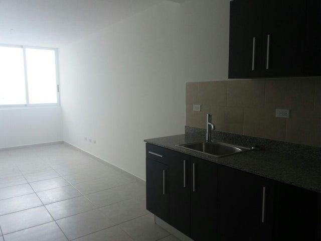 PANAMA VIP10, S.A. Apartamento en Venta en Calidonia en Panama Código: 17-2598 No.6