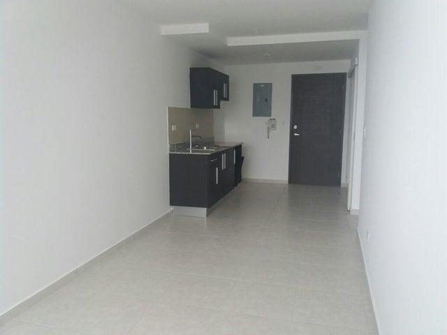 PANAMA VIP10, S.A. Apartamento en Venta en Calidonia en Panama Código: 17-2598 No.3
