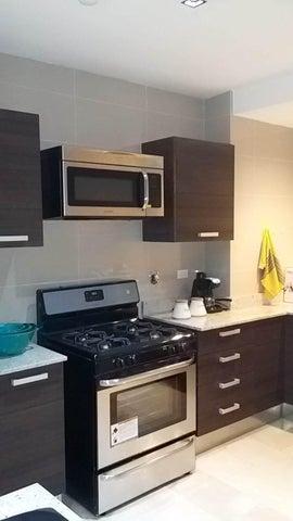 PANAMA VIP10, S.A. Apartamento en Alquiler en Punta Pacifica en Panama Código: 17-6145 No.9