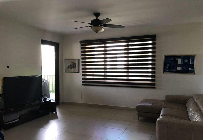PANAMA VIP10, S.A. Apartamento en Venta en Panama Pacifico en Panama Código: 17-6146 No.8