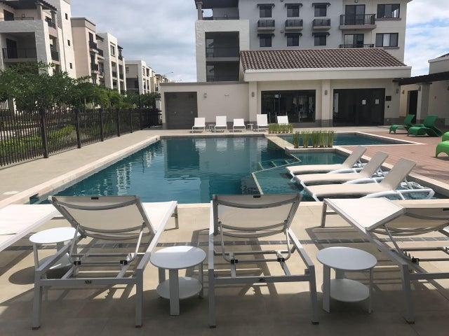PANAMA VIP10, S.A. Apartamento en Venta en Panama Pacifico en Panama Código: 17-6146 No.4