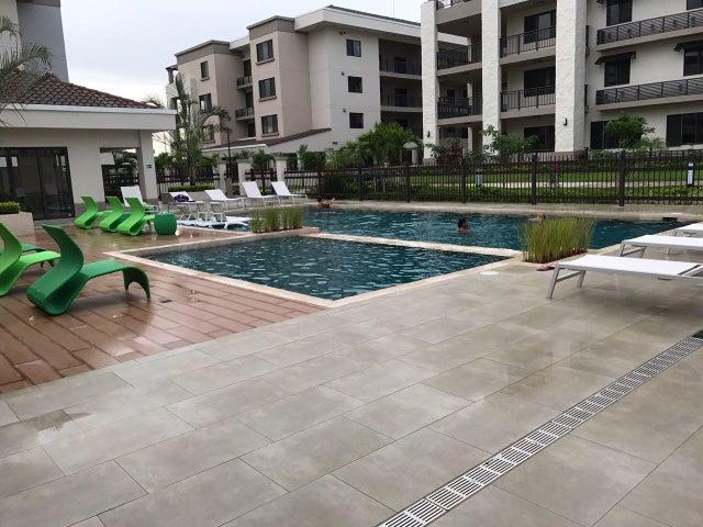 PANAMA VIP10, S.A. Apartamento en Venta en Panama Pacifico en Panama Código: 17-6146 No.3