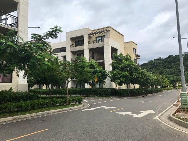 PANAMA VIP10, S.A. Apartamento en Venta en Panama Pacifico en Panama Código: 17-6146 No.1