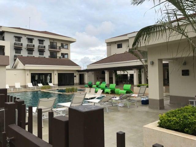 PANAMA VIP10, S.A. Apartamento en Venta en Panama Pacifico en Panama Código: 17-6146 No.2