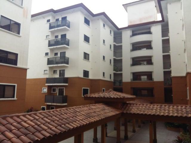Apartamento / Venta / Panama / Clayton / FLEXMLS-17-6147