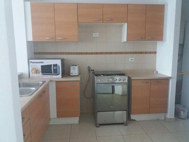 PANAMA VIP10, S.A. Apartamento en Venta en Bellavista en Panama Código: 17-6148 No.6