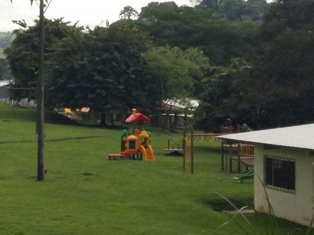 PANAMA VIP10, S.A. Apartamento en Venta en Clayton en Panama Código: 17-6147 No.1