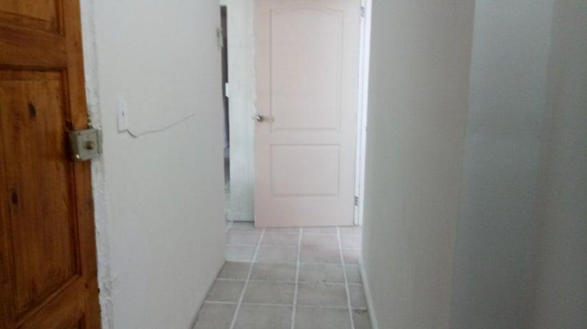 PANAMA VIP10, S.A. Casa en Venta en Betania en Panama Código: 17-6151 No.5
