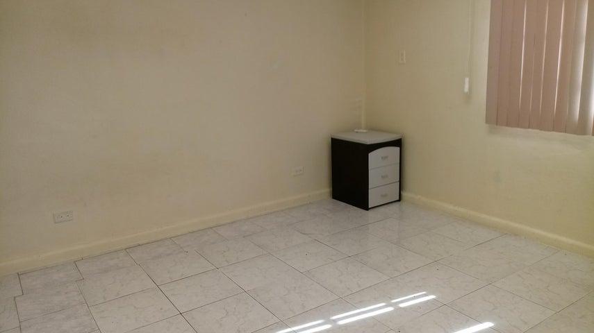 PANAMA VIP10, S.A. Casa en Venta en Betania en Panama Código: 17-6151 No.6
