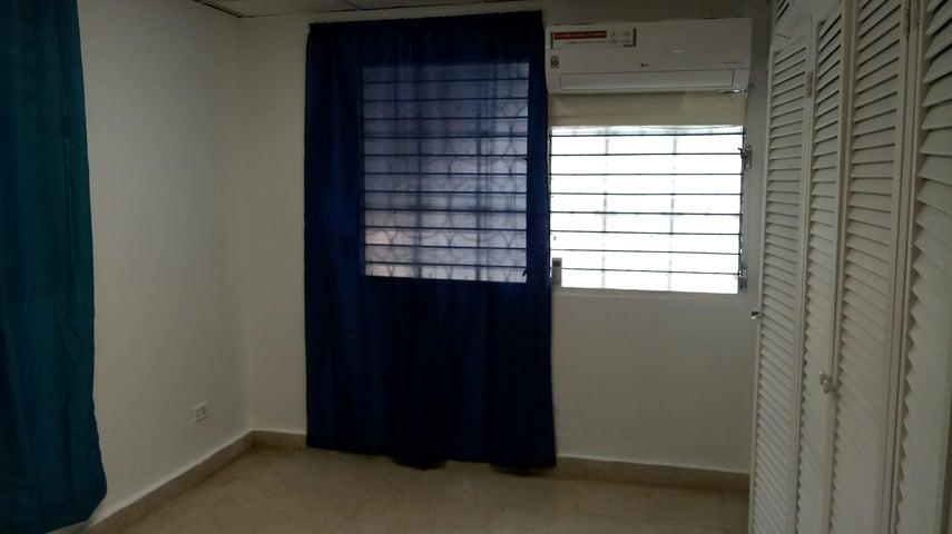 PANAMA VIP10, S.A. Casa en Venta en Betania en Panama Código: 17-6151 No.9
