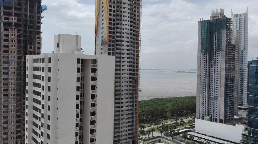 PANAMA VIP10, S.A. Apartamento en Alquiler en Costa del Este en Panama Código: 17-6449 No.8