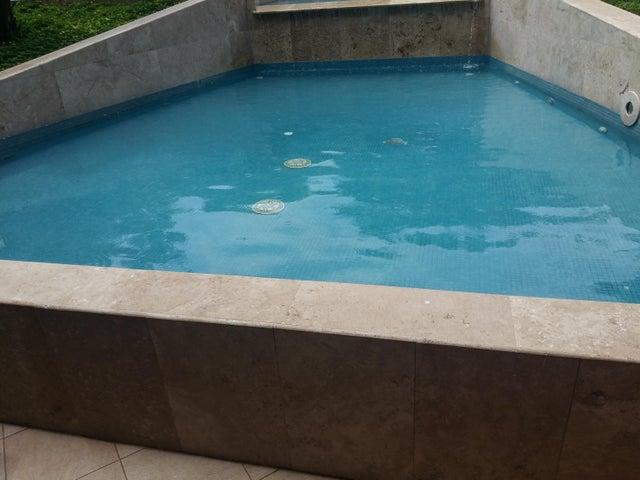 PANAMA VIP10, S.A. Apartamento en Venta en Clayton en Panama Código: 17-6147 No.4