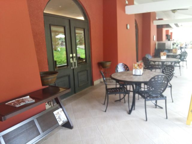 PANAMA VIP10, S.A. Apartamento en Venta en Clayton en Panama Código: 17-6147 No.2