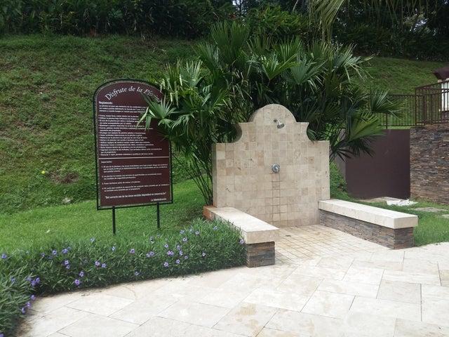 PANAMA VIP10, S.A. Apartamento en Venta en Clayton en Panama Código: 17-6147 No.5