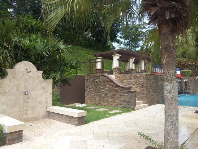 PANAMA VIP10, S.A. Apartamento en Venta en Clayton en Panama Código: 17-6147 No.6