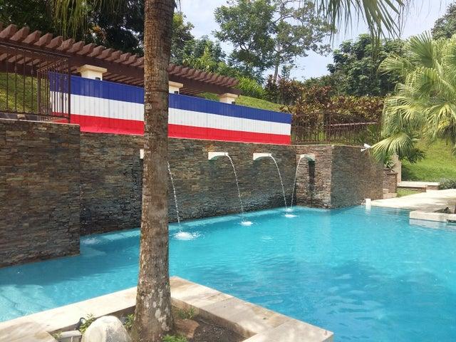 PANAMA VIP10, S.A. Apartamento en Venta en Clayton en Panama Código: 17-6147 No.7