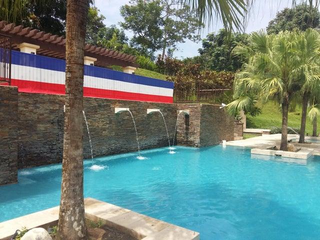 PANAMA VIP10, S.A. Apartamento en Venta en Clayton en Panama Código: 17-6147 No.8