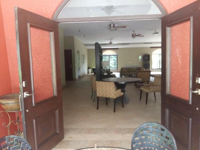 PANAMA VIP10, S.A. Apartamento en Venta en Clayton en Panama Código: 17-6147 No.3