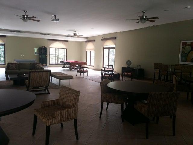 PANAMA VIP10, S.A. Apartamento en Venta en Clayton en Panama Código: 17-6147 No.9