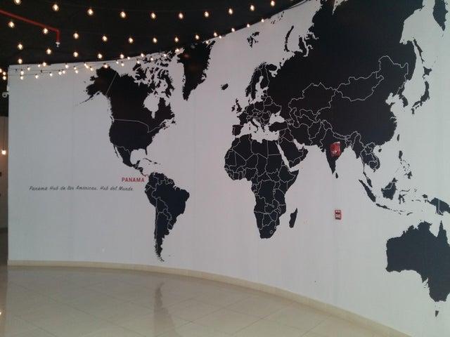 PANAMA VIP10, S.A. Apartamento en Venta en Calidonia en Panama Código: 17-6155 No.1