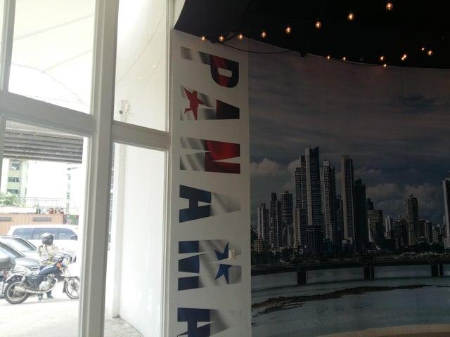 PANAMA VIP10, S.A. Apartamento en Venta en Calidonia en Panama Código: 17-6155 No.3