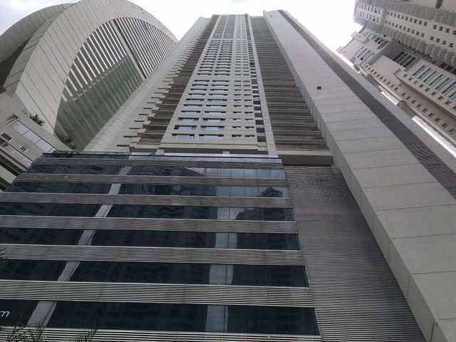 Apartamento / Venta / Panama / Punta Pacifica / FLEXMLS-17-6162
