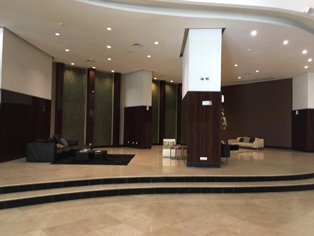 PANAMA VIP10, S.A. Apartamento en Venta en Punta Pacifica en Panama Código: 17-6162 No.3