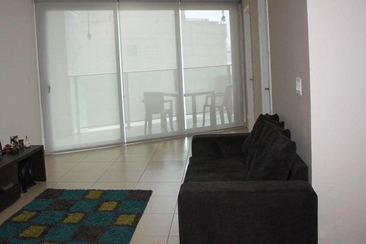 PANAMA VIP10, S.A. Apartamento en Venta en Punta Pacifica en Panama Código: 17-6162 No.6