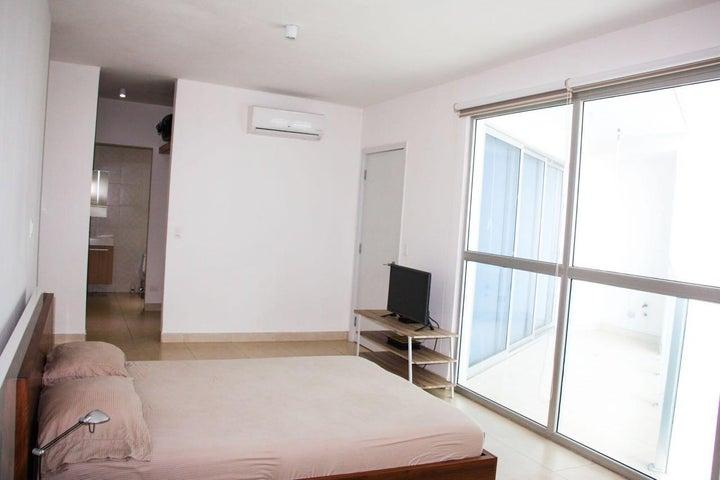PANAMA VIP10, S.A. Apartamento en Venta en Punta Pacifica en Panama Código: 17-6162 No.9
