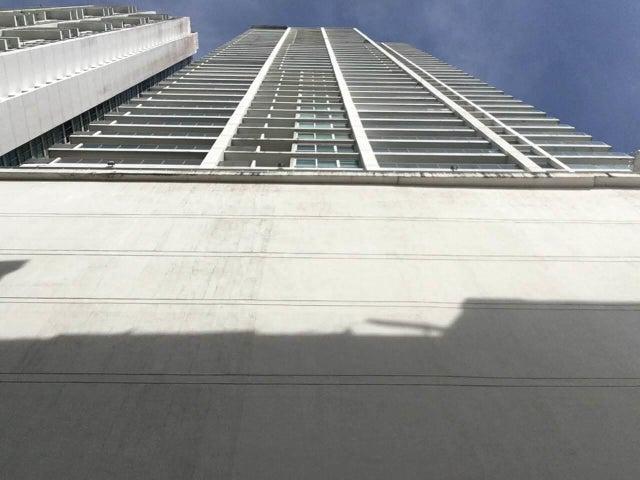 Apartamento / Venta / Panama / Punta Pacifica / FLEXMLS-17-6163