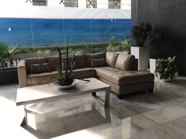 PANAMA VIP10, S.A. Apartamento en Venta en Punta Pacifica en Panama Código: 17-6163 No.6