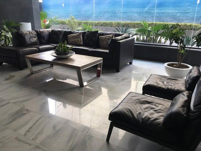 PANAMA VIP10, S.A. Apartamento en Venta en Punta Pacifica en Panama Código: 17-6163 No.8