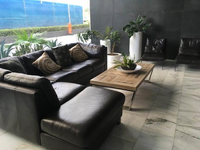 PANAMA VIP10, S.A. Apartamento en Venta en Punta Pacifica en Panama Código: 17-6163 No.9