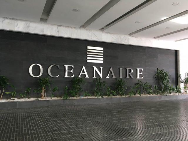 PANAMA VIP10, S.A. Apartamento en Venta en Punta Pacifica en Panama Código: 17-6163 No.1