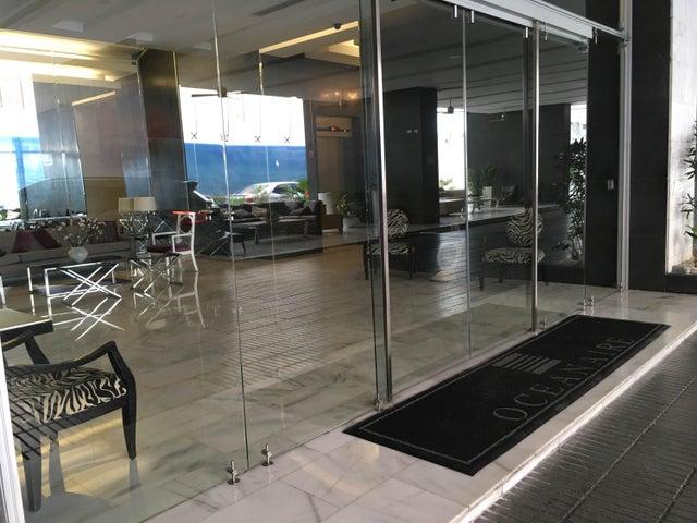 PANAMA VIP10, S.A. Apartamento en Venta en Punta Pacifica en Panama Código: 17-6163 No.2