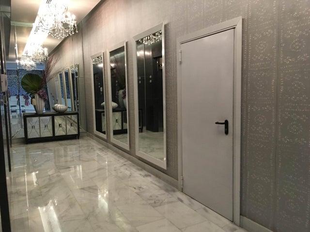 PANAMA VIP10, S.A. Apartamento en Venta en Punta Pacifica en Panama Código: 17-6163 No.5