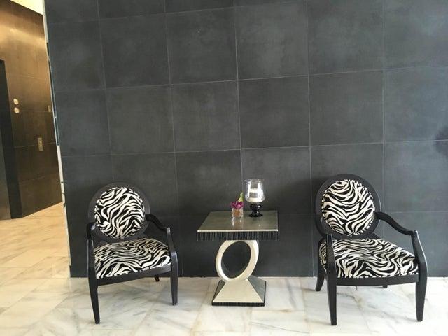 PANAMA VIP10, S.A. Apartamento en Venta en Punta Pacifica en Panama Código: 17-6163 No.4