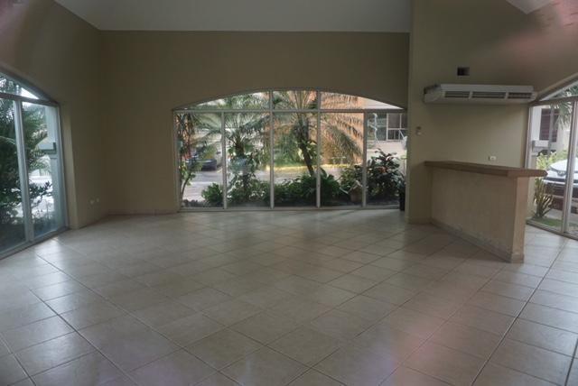 PANAMA VIP10, S.A. Apartamento en Alquiler en Costa del Este en Panama Código: 17-6168 No.5