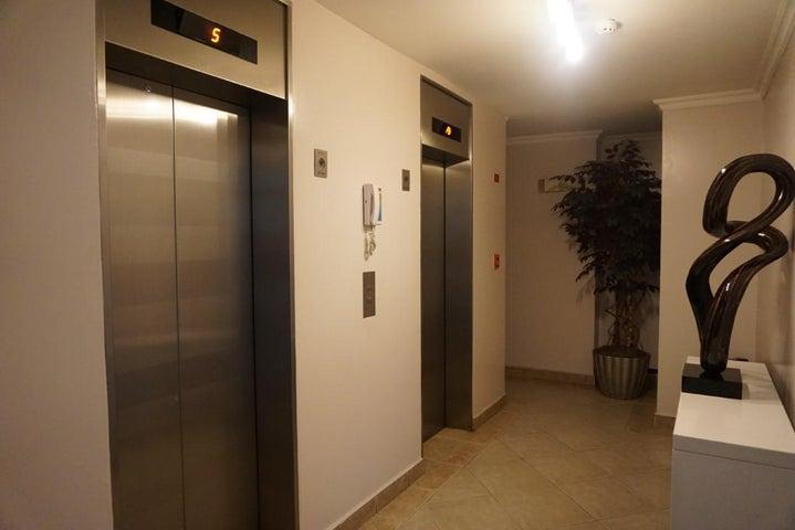 PANAMA VIP10, S.A. Apartamento en Alquiler en Costa del Este en Panama Código: 17-6168 No.2