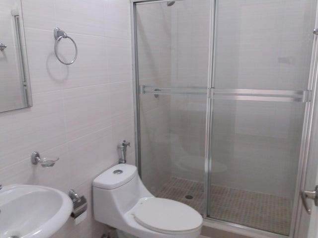 PANAMA VIP10, S.A. Apartamento en Alquiler en El Cangrejo en Panama Código: 17-6173 No.6