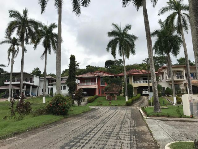 PANAMA VIP10, S.A. Apartamento en Alquiler en Panama Pacifico en Panama Código: 17-6177 No.3