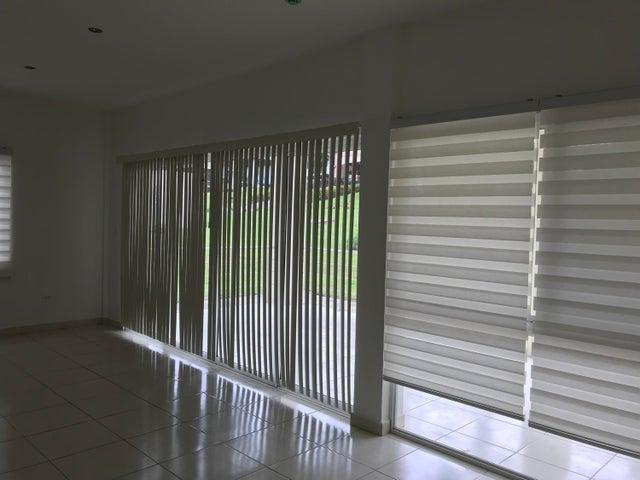 PANAMA VIP10, S.A. Apartamento en Alquiler en Panama Pacifico en Panama Código: 17-6177 No.5