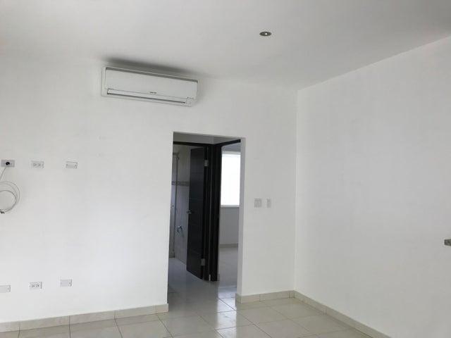 PANAMA VIP10, S.A. Apartamento en Alquiler en Panama Pacifico en Panama Código: 17-6177 No.6