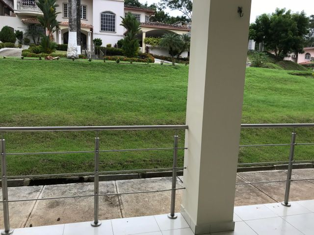 PANAMA VIP10, S.A. Apartamento en Alquiler en Panama Pacifico en Panama Código: 17-6177 No.9