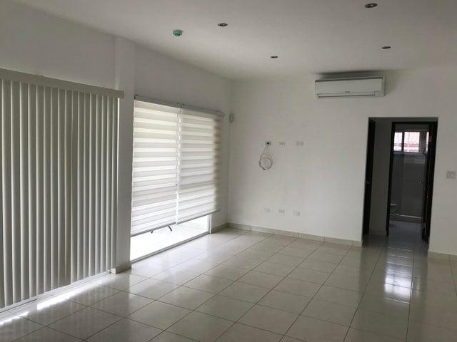 PANAMA VIP10, S.A. Apartamento en Alquiler en Panama Pacifico en Panama Código: 17-6177 No.4