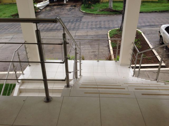 PANAMA VIP10, S.A. Apartamento en Alquiler en Panama Pacifico en Panama Código: 17-6178 No.1