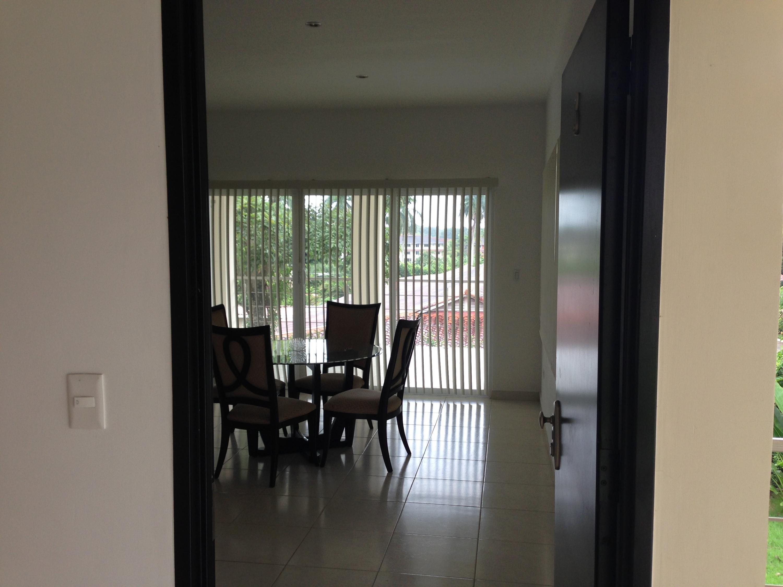PANAMA VIP10, S.A. Apartamento en Alquiler en Panama Pacifico en Panama Código: 17-6178 No.2