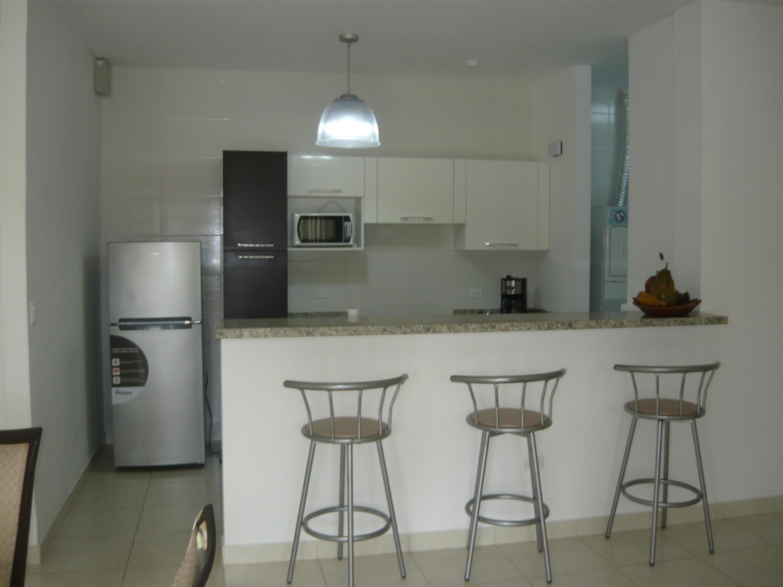 PANAMA VIP10, S.A. Apartamento en Alquiler en Panama Pacifico en Panama Código: 17-6178 No.5