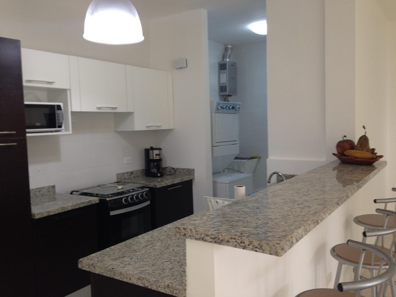 PANAMA VIP10, S.A. Apartamento en Alquiler en Panama Pacifico en Panama Código: 17-6178 No.6
